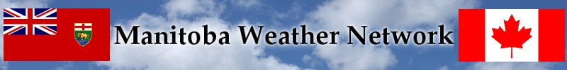 Manitoba Weather Network